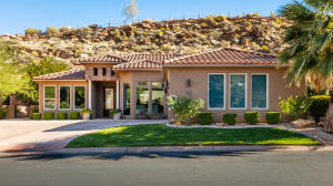 1140 E Fort Pierce N, #7, St George, UT 84790