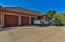 1772 W Grand View DR S, St George, UT 84770
