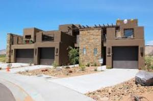 4991 Escapes DR, St George, UT 84770