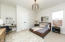3rd bedroom (jack and jill).