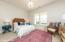 4th bedroom.