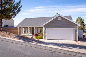 373 N Pachea Trail, Cedar City, UT 84720
