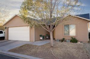 775 E 100 N, #10, Enterprise, UT 84725