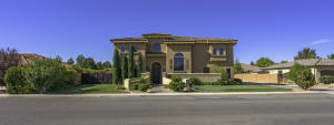 1607 N FAIRWAY DR, Washington, UT 84780