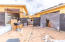 4036 W 2480 S CIR, Hurricane, UT 84737