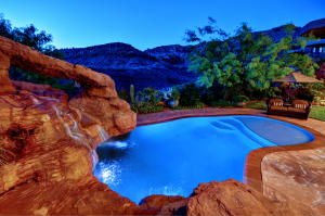 3052 Snow Canyon Parkway, #80, St George, UT 84770