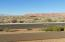Johnson Arch DR, lot #1, St George, UT 84770