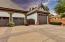 2512 Malaga Ave, Santa Clara, UT 84765