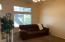 684 W Buena Vista Blvd, #401, Washington, UT 84780