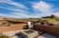 3395 S Desert Hollow LN, Hurricane, UT 84737