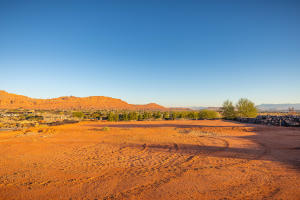 1355 E Snow Canyon Parkway, Ivins, UT 84738