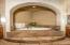 1588 W Chateau CIR, St George, UT 84770