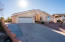 2920 S Box Elder CIR, St George, UT 84790