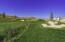 3558 S Cypress Point RD, Hurricane, UT 84737