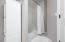 Connected bathroom