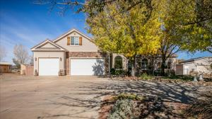 1436 W Opal Court, St George, UT 84770
