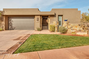 2139 W Cougar Rock CIR, 126, St George, UT 84770