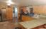 281 N Lodge RD, Central, UT 84722
