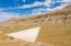1100 W Moccasin Flats Lot #2, Hurricane, UT 84737
