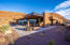 Kachina Vistas DR, 32, St George, UT 84770