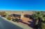 1747 S View Point, St George, UT 84790