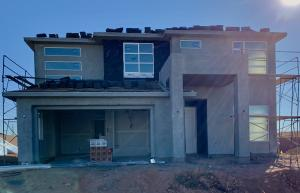 1316 E Gordon LN, Lot #93, Washington, UT 84780