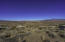 Lot 605 View Point DR, St George, UT 84790