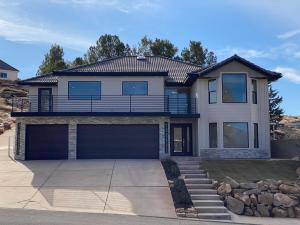 342 E Vermillion Ave, St George, UT 84790