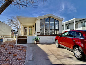 1150 W Red Hills Parkway, #56, Washington, UT 84780