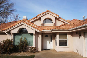 1395 St James Lane, St George, UT 84790
