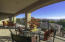 620 E Amiata Way, Washington, UT 84780