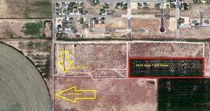 3900 W 10.15 Acres, Cedar City, UT 84720