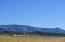3900 W 10.15 Acres, Cedar City, UT 84720