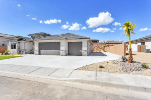 714 W 1860 N, Washington, UT 84780