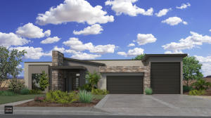 647 W 280 South, 69, Ivins, UT 84738