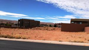 143 Sand Bluff Way, Hurricane, UT 84737