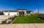 92 W Elinor LN, Washington, UT 84780