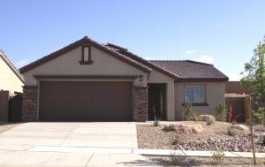 2615 E Hilltop Ledge DR, Washington, UT 84780