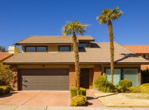 545 S Valley View DR, #136, St George, UT 84770