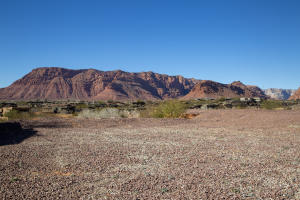 3052 N Snow Canyon Parkway, St George, UT 84770