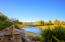 150 S Crystal Lakes DR, #63, St George, UT 84770