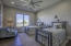 1708 S View Point, St George, UT 84790
