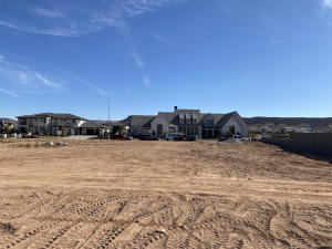 Meadow Valley Farms Lot 142, St George, UT 84790