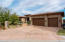 182 N Lions Head DR, Washington, UT 84780