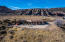 1703 W Grafton RD, Rockville, UT 84763