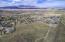 13+/- acres above Stone Cliff, St George, UT 84770