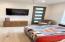 Bedroom Left