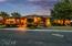 1536 N Cambridge Ave, Washington, UT 84780