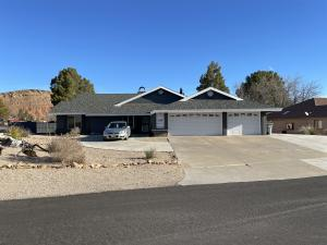 1356 Fairway RD, St George, UT 84790