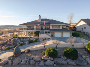 1070 Summit Ridge DR, St George, UT 84790
